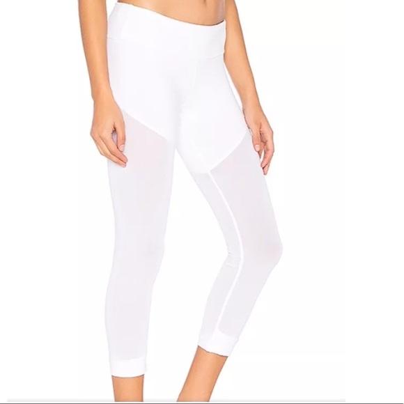 844c59cfc9afe8 Vimmia Pants | Price Vimma Be Bold Leggings | Poshmark